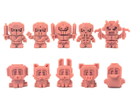 BitFigs-Samples-Flesh f933f11d-33d5-45a3-9a35-74b9f6380664 1024x1024