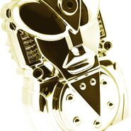 Gold Capsule 5 311fd0c2-1581-4a35-8ff5-97ea28caa2c0 1024x1024@2x