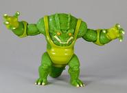 Goliath-Creature-1