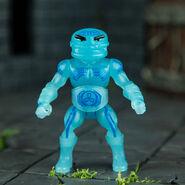 Glow Tron-10