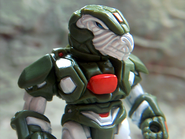Neo-Granthan-Gatorrior-Mercenary-CLOSE