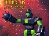 Umbreus