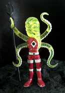 Astro-Nautilus-Redborg-Syndicate-ALT-2 1024x1024