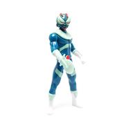 Grasshopper-Knight003