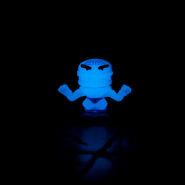 Glow Tron-39