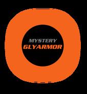 Mystery-2018-5A 1024x1024