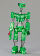AVRobot-Stratum-4