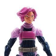 CyMa Purple Thumb 1ec9cae9-8703-45c3-801e-2681b24b2bd9 1024x1024@2x