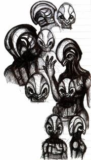 Delphi-Concepts