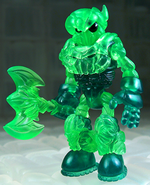 Archive-skeleden-neophase