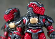 Neo-Granthan-Slayers-CLOSE-USE