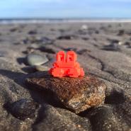 BitFigs-Marine-BitCrab1