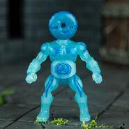 Glow Tron-7