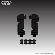 Accessories-temp85-swing-black 540x