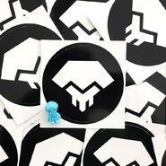 Sticker-Glyos-Round1 1024x1024