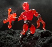 Bog-Nar-Toxic-Inferno-DX-WEB