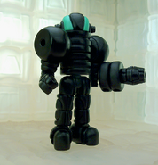 Bulker-Suit-ALT-2