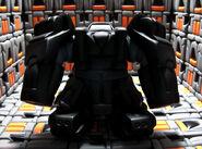 HeavyArmored-BlockTrooper