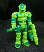 Glyan-Rothan-Bio-Ranger-WEB