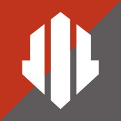 Esedeth-Combined-Logo