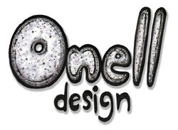 Onell-logo-small