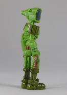 AVRobot-Ledger-2