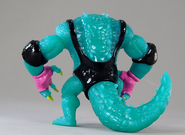 Goliath-Scarabite-2