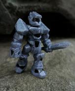 Prismirian Knight Grannikor