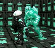 Showdown-2-USE-3