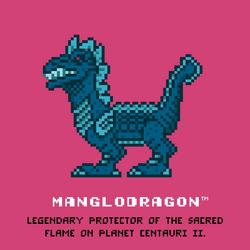 BitFigs-Manglors-Manglodragon