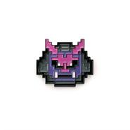 BitFigs-enamelpins-2-Oni1 1024x1024