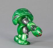 Crayboth-Terra-2
