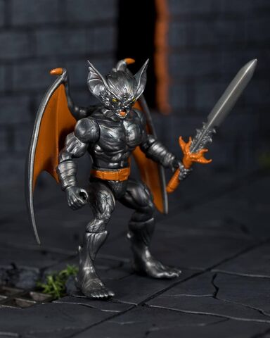 File:Iron Demon Warrior full profile.jpg