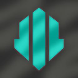 Stealth-Dimension-Division