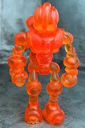 Archive-gendrone-orange