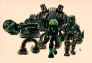 Glyos-wave74-RalphNiese-1