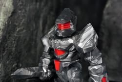 Prismirian Knight Close Web