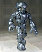 Archive-skeleden-slayer1