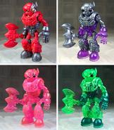 Skeleden-Slayers-group1