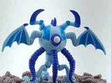 Bioberry Monster