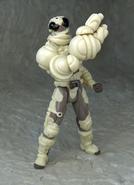 Rift-Killer-Fossilzor-Axis-Arm