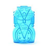 Water Capsule 1 1024x1024@2x