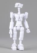 AVRobot-Medibot-Bare-4