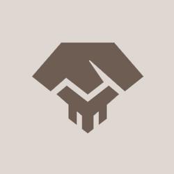 Skaterriun-Skull-Commandos-Logo