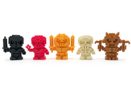 BitFigs-Ninja-set1 1024x1024