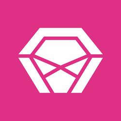 Neo-Gatekeepers-Logo