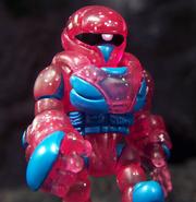 Glyclops-Neo-Nonillia-CLOSE-THIS