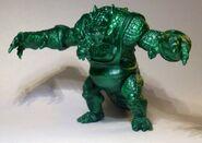Goliathgr