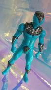 Gunmetal-Punch-Knight-full-body