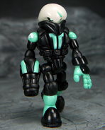 Hades-MK-V 1024x1024